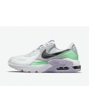 Nike Air Max Excee Blanche/Gris CD5432-113