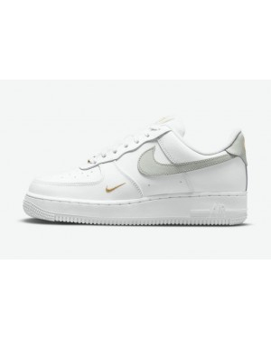 Nike Air Force 1 Low Blanche/Gris CZ0270-106