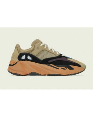 adidas Yeezy Boost 700 Enflame Amber GW0297