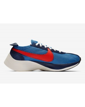 Nike Moon Racer QS Mountain Bleu BV7779-400