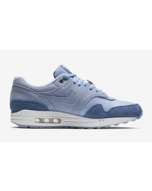 Nike Air Max 1 Have A Nike Day Bleu BQ8929-400