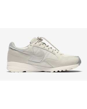 Fear of God Nike Air Skylon 2 Gris BQ2752-003