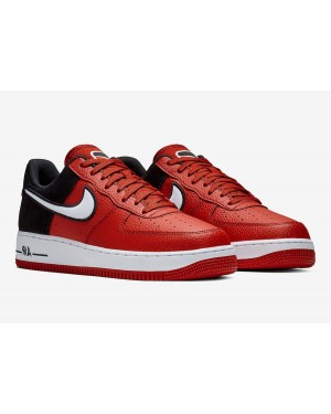 Nike Air Force 1 '07 LV8 1 - Rouge - AO2439-600