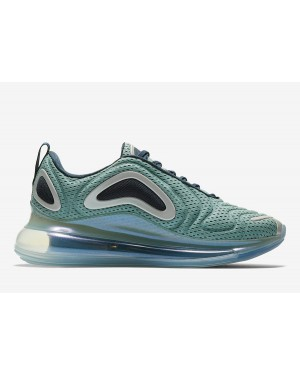 Nike Air Max 720 Northern Lights Femme AR9293-001