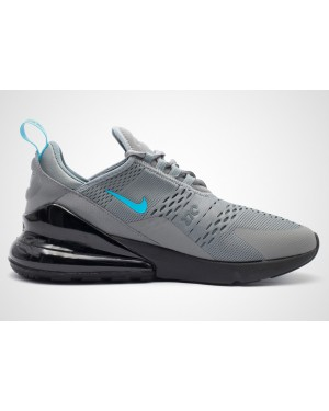 Nike Air Max 270 Gris Bleu CD1506-001