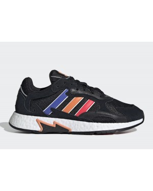 Tresc Run 'Noir Orange' - adidas - EF0768
