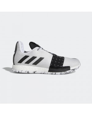 Adidas Harden Vol. 3 Basketball Chaussures AQ0035 Homme