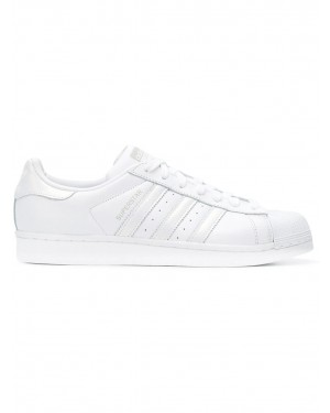 Adidas Originals Superstar SST AQ1214