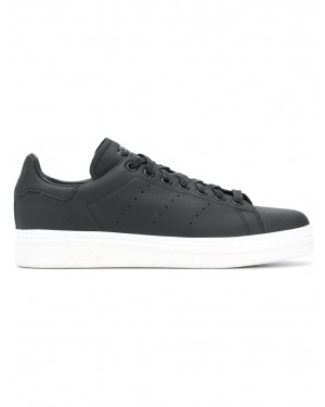 Adidas Femme Stan Smith New Bold B28152