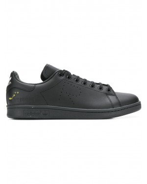 Adidas by Raf Simons Stan Smith | Noir | Sneakers | F34257