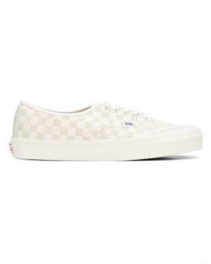 Authentique LX 'Tonal Checkerboard' - Vans - VN000UDDU9K