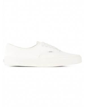 Vans Classic Sneakers Blanche VN0A38EMU5V1
