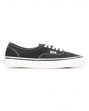 VANS Unisexe UA Authentique 44 DX Sneakers Vn0a38enmr2 Noir