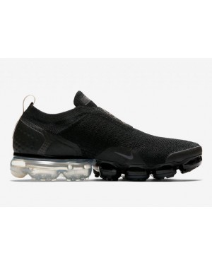 Nike Air VaporMax Moc 2 Noir Light Cream AH7006-002