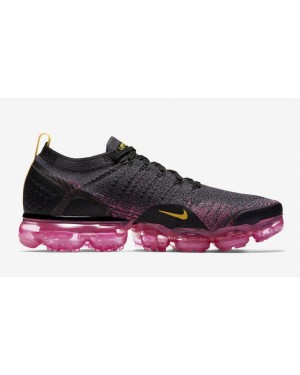 Nike Air VaporMax 2 Gridiron Rose - 942842-008