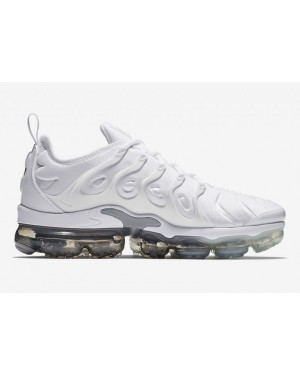Nike Air VaporMax Plus Gris 924453-102