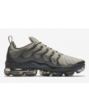 Nike Air VaporMax Plus | Vert | Sneakers | AT5681-001