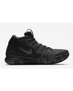 NIKE Kyrie 4 EP Homme Basketball Chaussures 943807-008