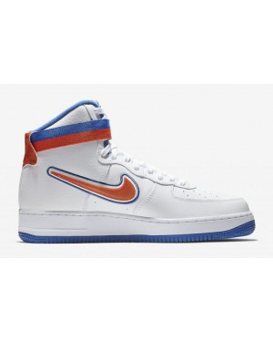 Nike Air Force 1 High Sport Knicks AV3938-100