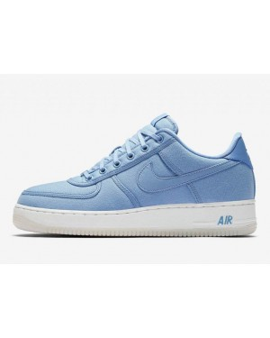 Nike Air Force 1 Low Retro QS Canvas AH1067-401