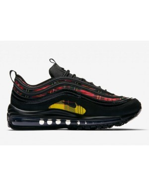 Nike Air Max 97 Tartan Plaid AV8220-001
