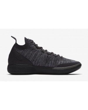 Nike KD 11 Noir Twilight Pulse AO2604-005