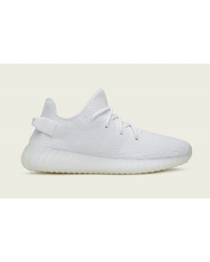 "Adidas Yeezy Boost 350 V2 ""Blanche/Cream"" - CP9366"