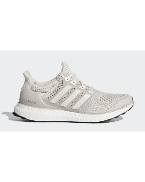 Adidas Ultra Boost 1.0 Blanche - BB7802