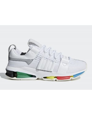 Adidas Oyster Holdings Twinstrike ADV Multi/Blanche BD7262