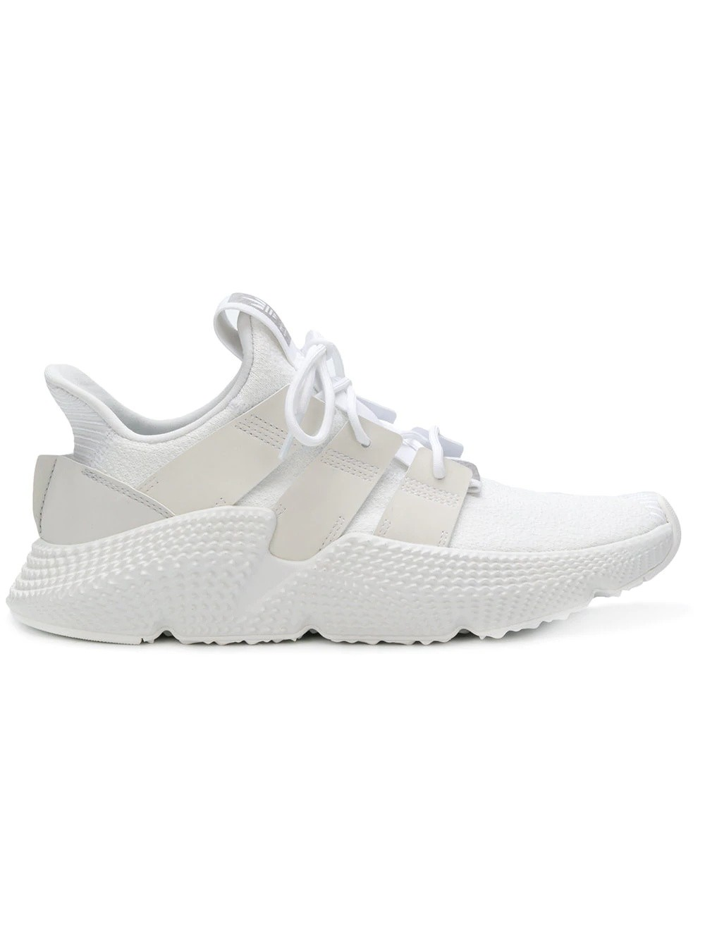 Adidas Originals Prophere | Blanche | Sneakers | B37454