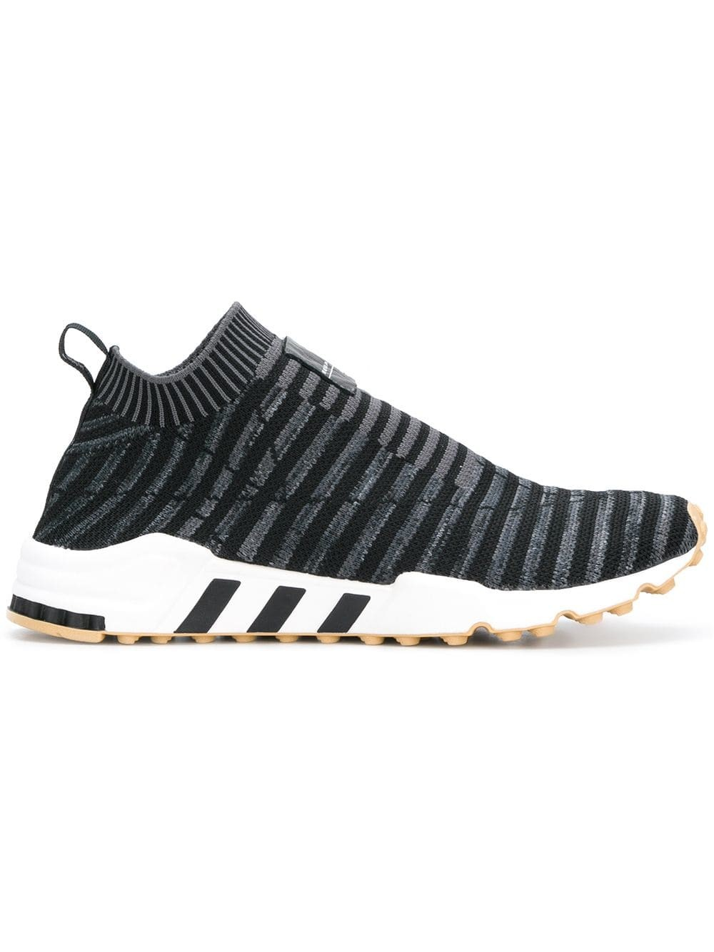 Adidas Originals Equipment Support SK PK Femme | B37536 | Noir