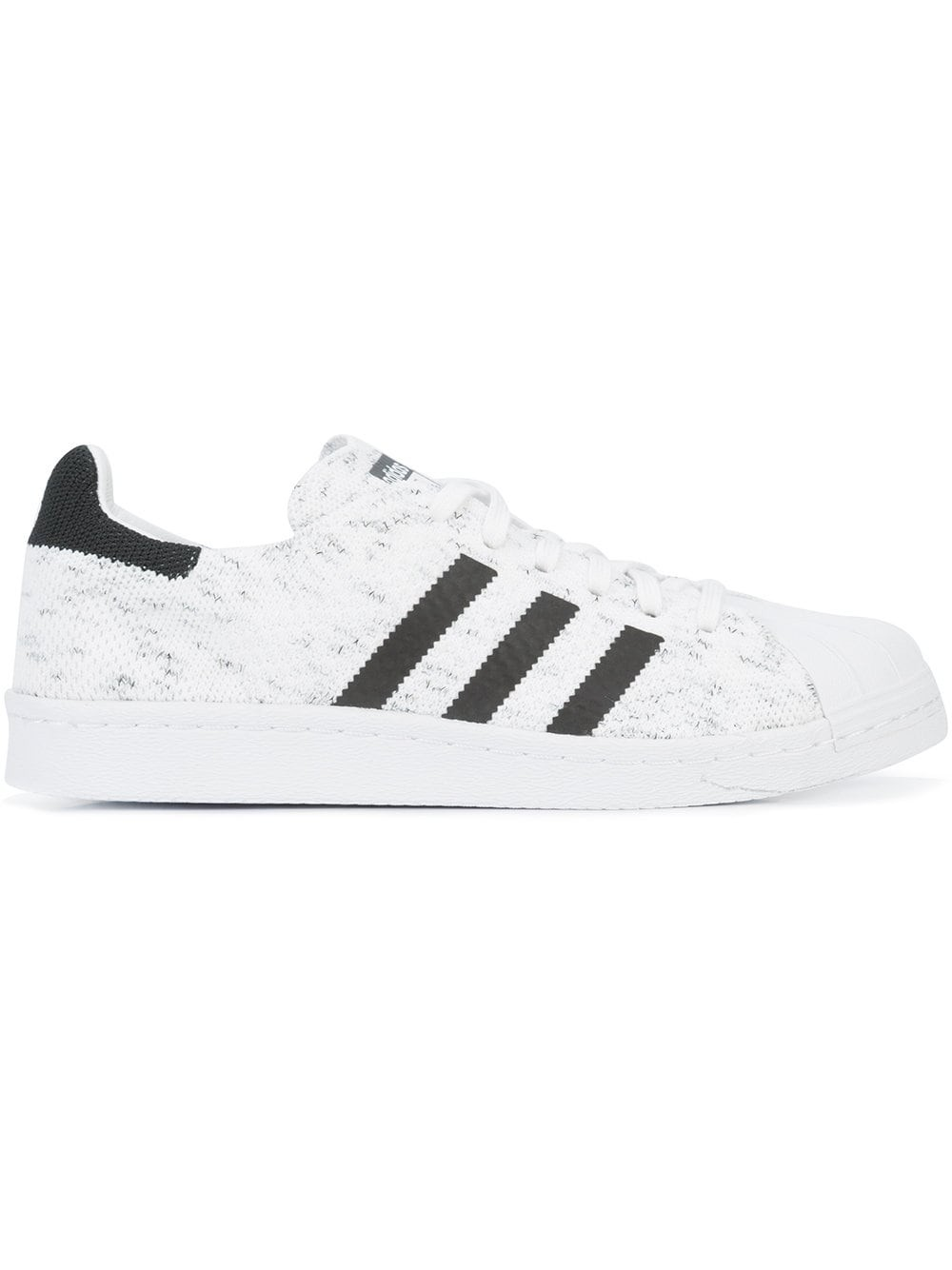 Adidas Originals Superstar 80s PK Femme - BY2127