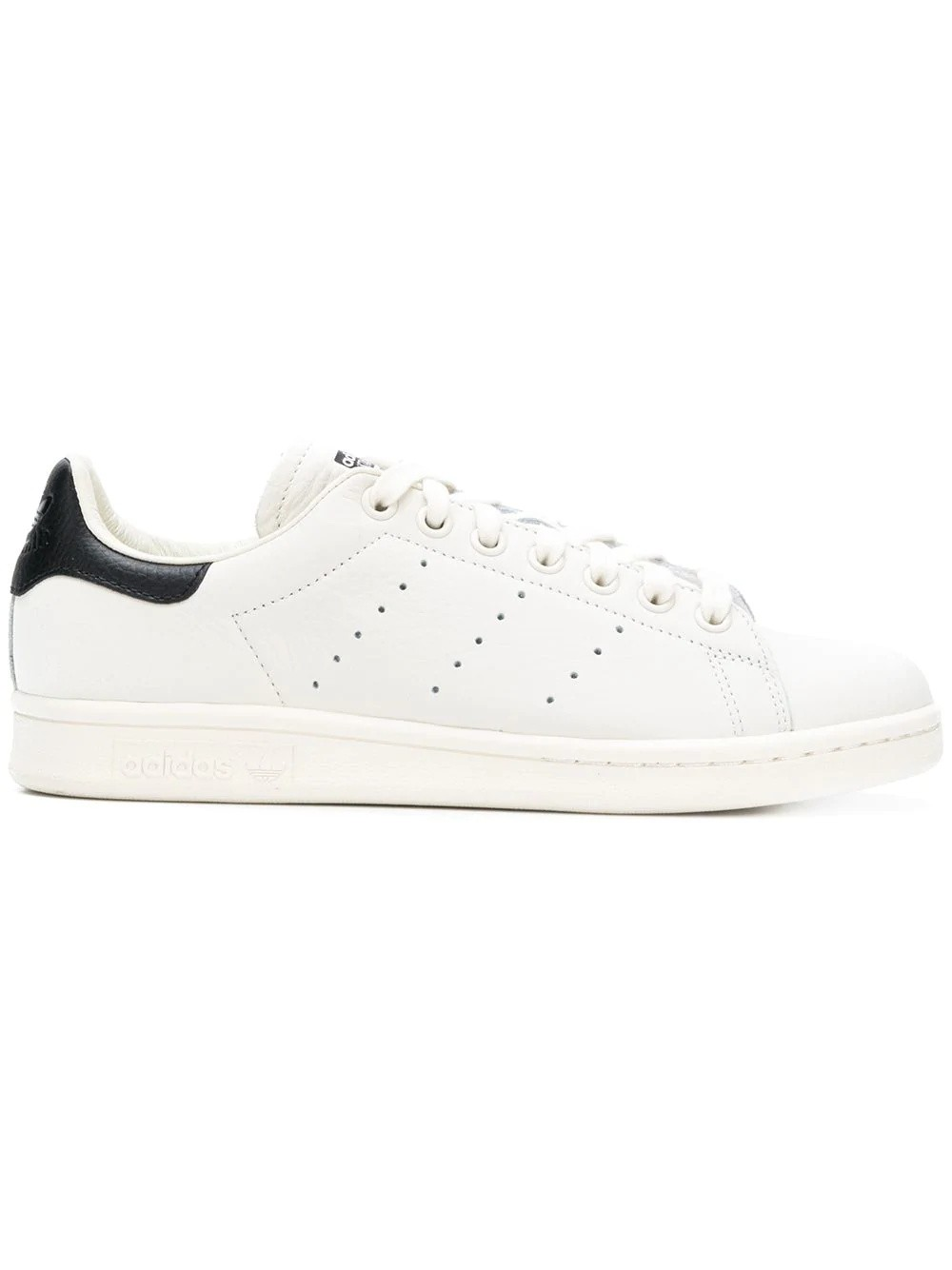 Adidas Originals Stan Smith | Blanche | Sneakers | B37897