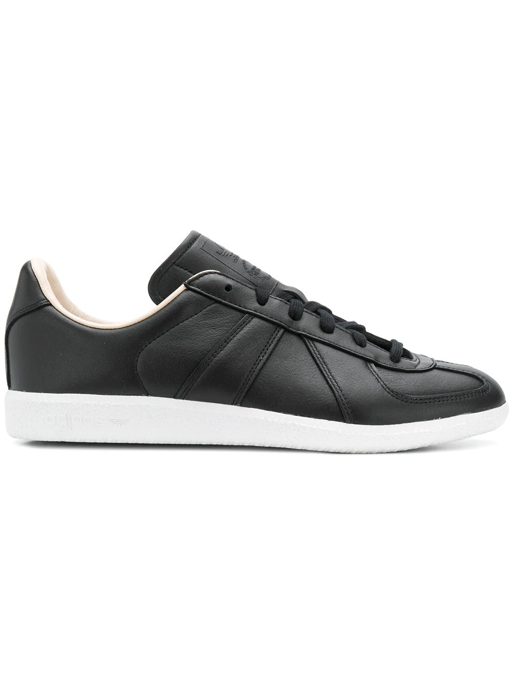 Adidas BW Army B44637 Noir Originals