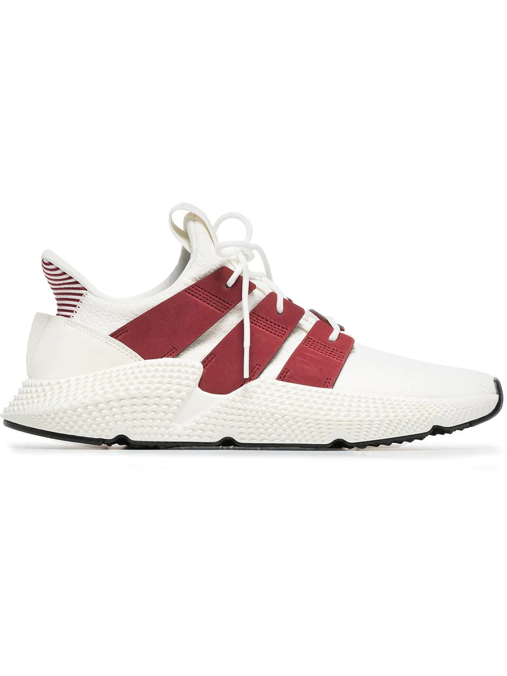 Adidas Originals Prophere | Blanche | Sneakers | D96658