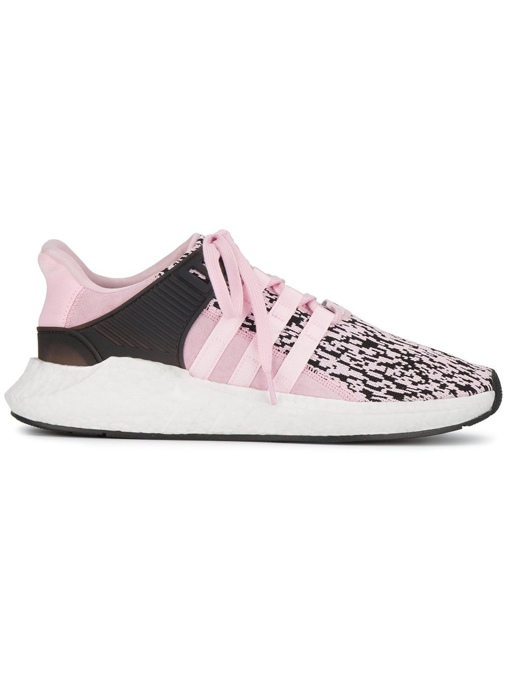 Adidas Originals EQT Support 93/17 | Rose | Sneakers | BZ0583