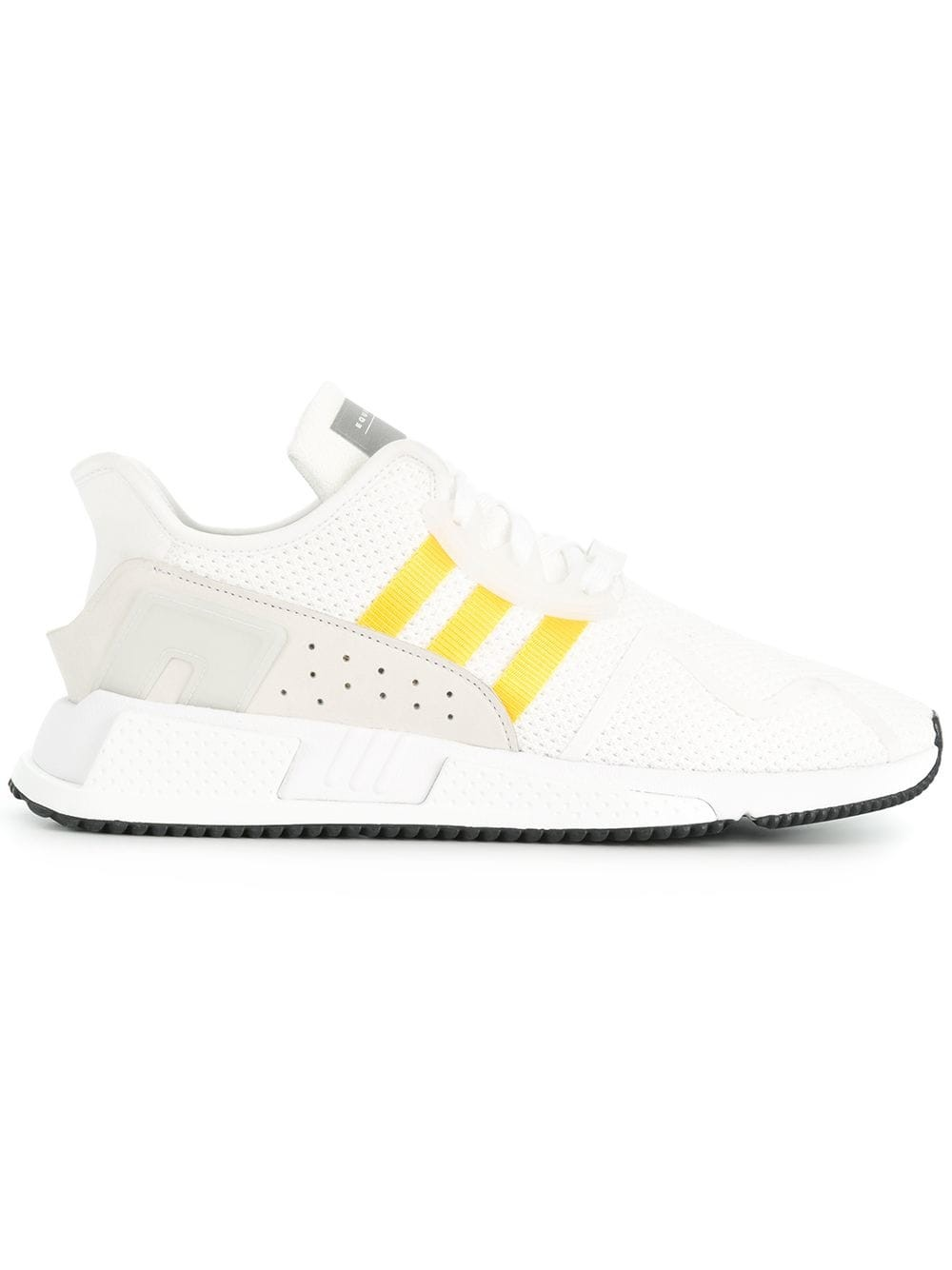 Adidas EQT Cushion ADV Jaune Stripes Pack - CQ2375