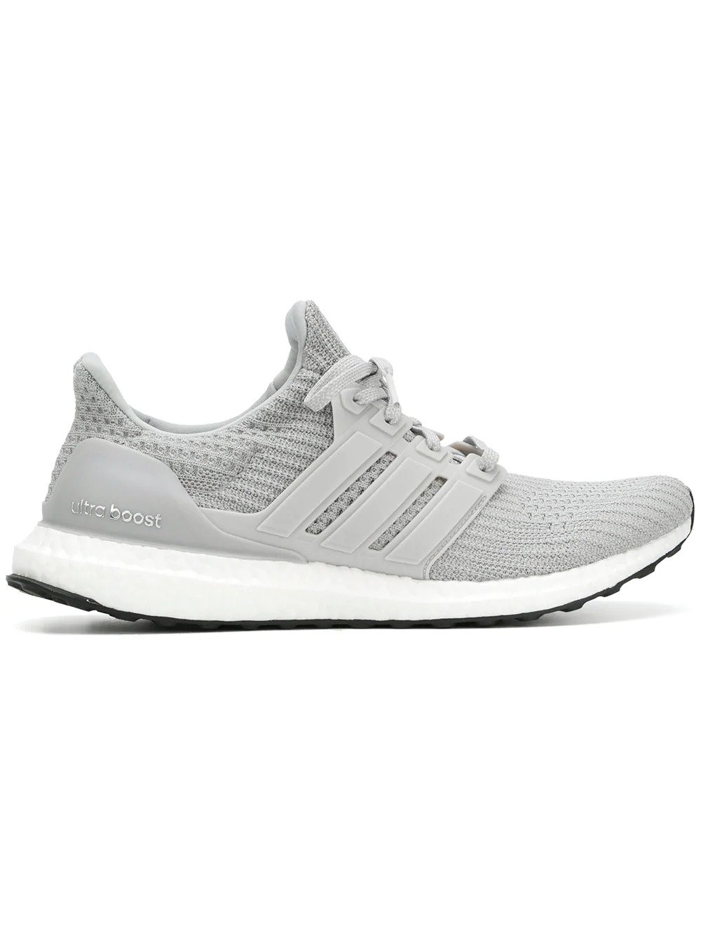 Adidas Performance Ultra Boost | Gris | Sneakers | BB6167