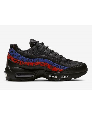 Nike Air Max 95 'Noir Animal' CD0180-001