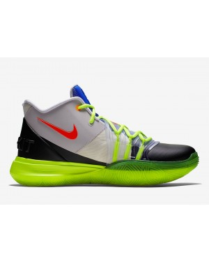 ROKIT Nike Kyrie 5 All-Star CJ7853-900