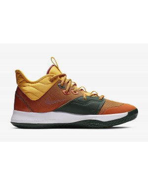 Nike PG 3 All-Star ACG Orange CI2140-901