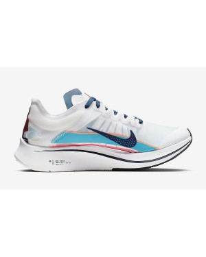 Nike Zoom Fly SP AS Multi Femme BQ7940-140