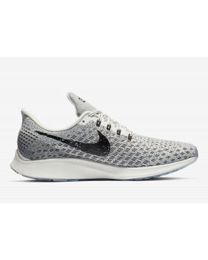 AT9977-101 Nike Air Zoom Pegasus 35 Sail