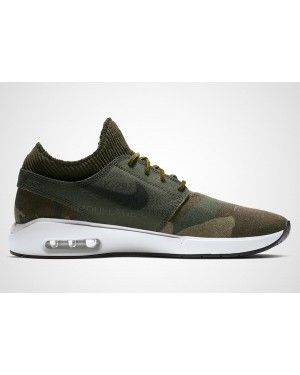 Nike SB Air Max Janoski 2 Camo AT5878-203