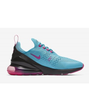 Nike Air Max 270 South Beach BV6078-400