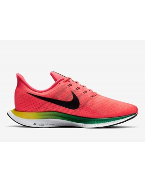 Nike Zoom Pegasus 35 Turbo Rouge Orbit BV6104-600