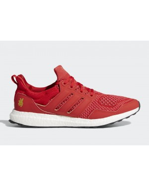 Eddie Huang adidas Ultra Boost Chinese New Year F36426