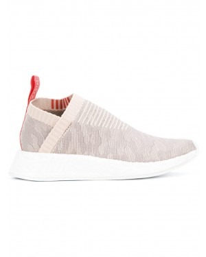 "Adidas CS2 Primeknit PK NMD Boost ""City Sock"" Femme Chaussures"