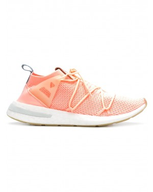 Adidas Originals Arkyn Primeknit Femme New Clear Orange B96508