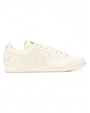 Adidas by Raf Simons Stan Smith | Blanche | Sneakers | F34256